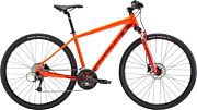 Rower crossowy Cannondale Quick Cx 3 2019