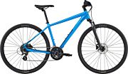 Rower crossowy Cannondale Quick CX 3 2020