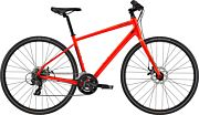 Rower crossowy Cannondale Quick Disc 5 2020