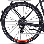 Rower crossowy Specialized Crosstrail EQ 2019