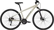 Rower crossowy damski Cannondale Quick Althea 2 2020