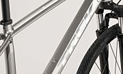 Rower crossowy damski Trek Dual Sport 1 2020