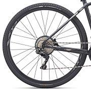 Rower crossowy Giant Roam 0 Disc 2019