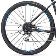 Rower crossowy Giant Roam 3 Disc GE 2019