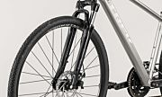 Rower crossowy Trek Dual Sport 1 2020