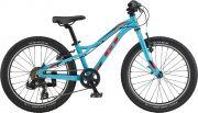 Rower dziecięcy GT Stomper 20 Ace 2020