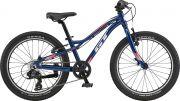 Rower dziecięcy GT Stomper 20 Prime 2020