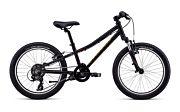 Rower dziecięcy Specialized Hotrock 20 2020