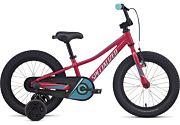 Rower dziecięcy Specialized Riprock Coaster 16 2020