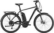 Rower elektryczny Cannondale Mavaro Neo 2 2019