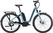 Rower elektryczny damski Cannondale Mavaro Neo City 1 2019