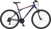 Rower górski GT Palomar AL 27.5 2020