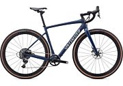 Rower gravel Specialized Diverge Expert 2020