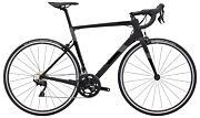 Rower szosowy Cannondale SuperSix EVO Carbon 105 52/36 2020