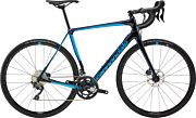 Rower szosowy Cannondale Synapse Carbon Disc Ultegra 2019