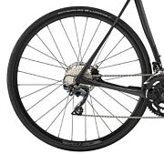 Rower szosowy Cannondale Synapse Carbon Disc Ultegra FB 2019