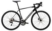 Rower szosowy Cannondale Synapse Disc 105 2019