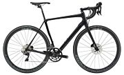 Rower szosowy Cannondale Synapse HM Disc Dura Ace 2019