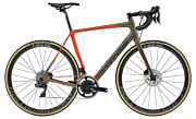 Rower szosowy Cannondale Synapse HM Disc Dura Ace Di2 2019