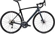 Rower szosowy Specialized Roubaix Comp Sagan Collection 2020