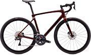 Rower szosowy Specialized Roubaix Expert Shimano Ultegra Di2 2020