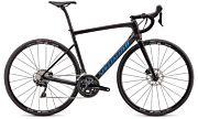 Rower szosowy Specialized Tarmac Disc Sport 2020