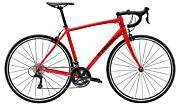 Rower szosowy Trek Domane AL 3 2020
