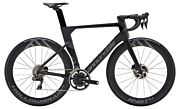Rower szosowy Cannondale System Six HM Dura Ace Di2 2019