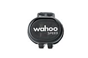 Wahoo czujnik RPM prędkość