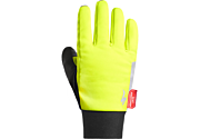 Rękawice Specialized Element 1.0 Gloves