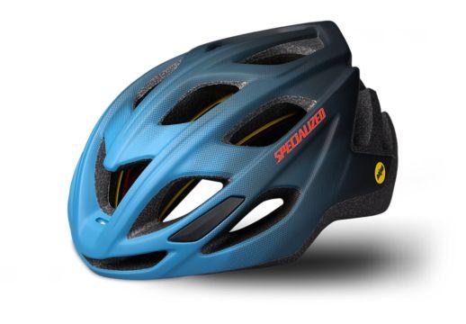Kask rowerowy Specialized Chamonix z Mips
