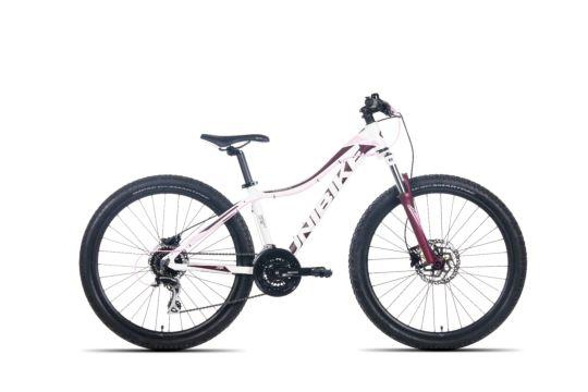 Rower górski damski Unibike Move 26 2020