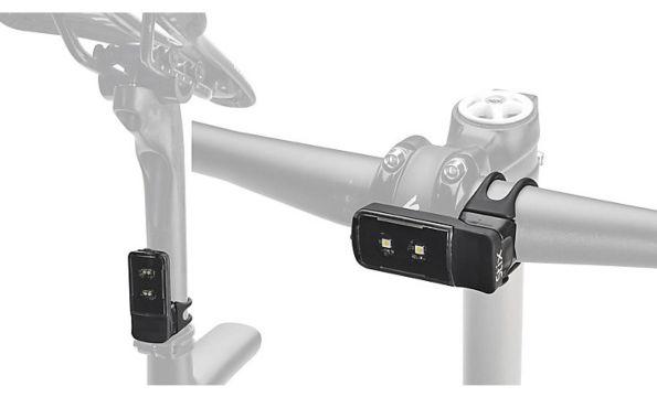 Oświetlenie rowerowe Specialized Stix Sport Combo