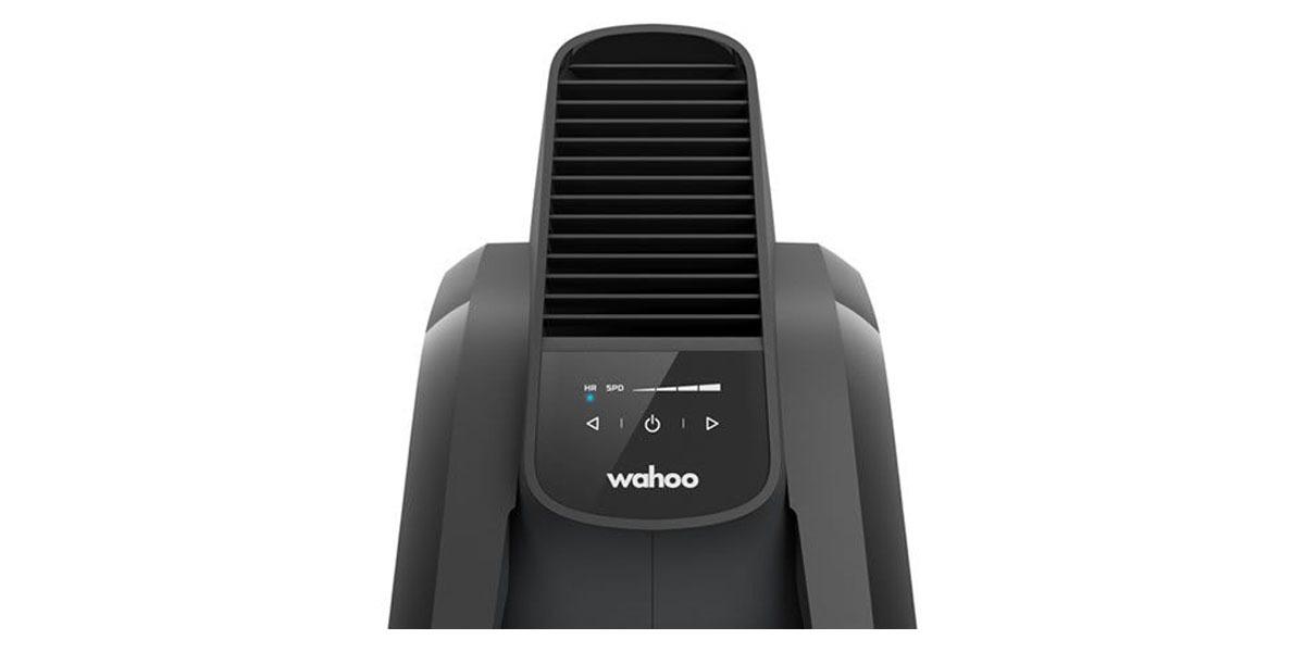 Przystawka WAHOO KICKR Headwind